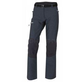 Dámské kalhoty Husky Klass L Velikost: L / Barva: šedá