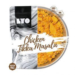 Lyo food Kuřecí Tikka Masala 370 g