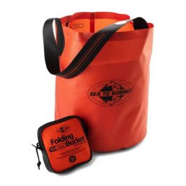 Vědro Sea to Summit Folding Bucket 10 l