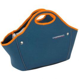 Chladící taška Campingaz Tropic Trolley