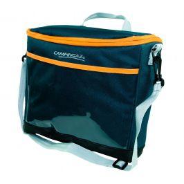 Chladící taška Campingaz Tropic Car Seat