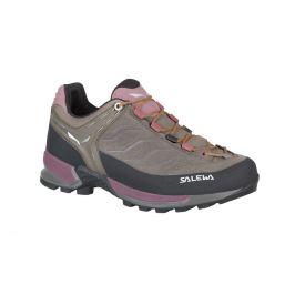 Dámské boty Salewa WS MTN Trainer Velikost bot (EU): 37 (UK 4,5) / Barva: hnědá
