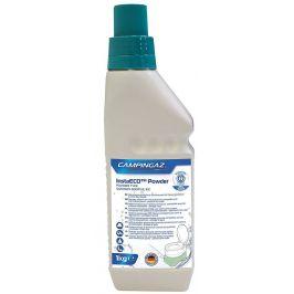 Dezinfekční prostředek Campingaz InstaEco Powder 1kg