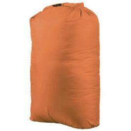 Vložka do batohu Sea to Summit Ultra-Sil Pack Liner L 90L Barva: oranžová