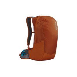 Batoh Thule Capstone 22L Men's S/M Barva: oranžová