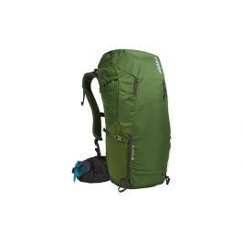 Batoh Thule AllTrail 35L Men's Barva: zelená