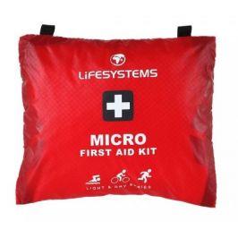 Lékárnička Lifesystems Micro First Aid Kit