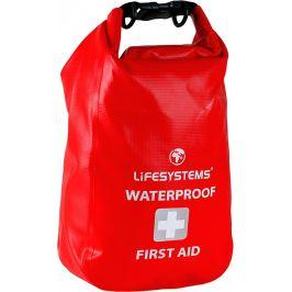 Lékárnička Lifesystems Waterproof First Aid Kit