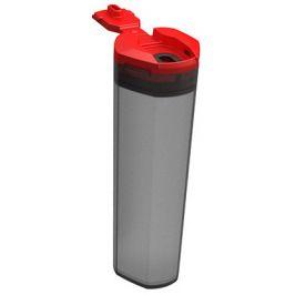 Kořenka MSR Alpine Spice Shaker