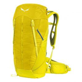 Batoh Salewa MTN Trainer 28 Barva: žlutá