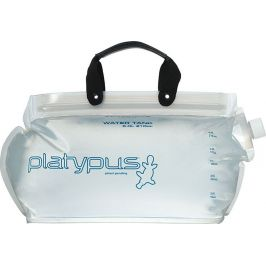 Hydrovak Platypus Platy Water Tank 6 l