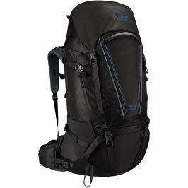 Dámský batoh Lowe Alpine Diran ND 50:60 Barva: černá