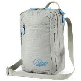 Cestovní taška Lowe Alpine Flight Case Large Barva: béžová