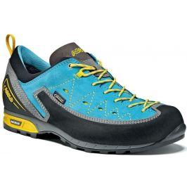 Dámské boty Asolo Apex GV Velikost bot (EU): 40 (2/3)