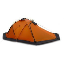 Stan Trimm Vision - DSL Barva: orange/grey
