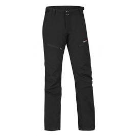 Pánské kalhoty Northfinder Ravan Velikost: S / Barva: černá