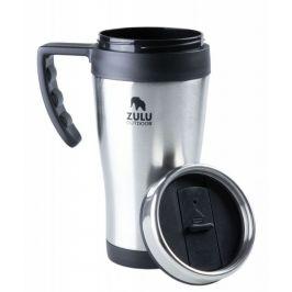 Termohrnek Zulu Travel Mug
