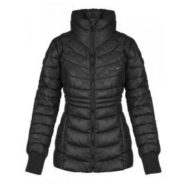 Dámská bunda Loap Jasna Velikost: L / Barva: černá
