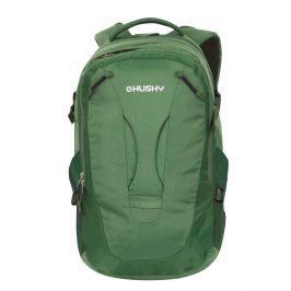 Batoh Husky Promise 30 l Barva: zelená