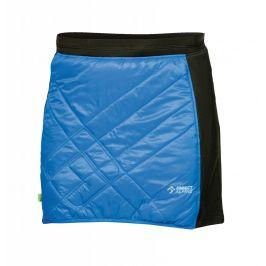 Sukně Direct Alpine Tofana 2.0 Velikost: XL / Barva: modrá/černá