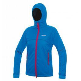 Dámská bunda Direct Alpine Bora 1.0 Velikost: S / Barva: modrá