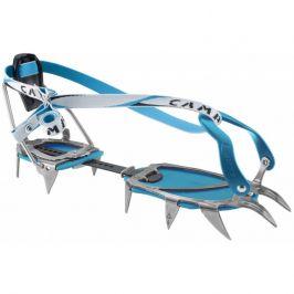 Mačky Camp Stalker Semi-automatic Barva: modrá/bíla