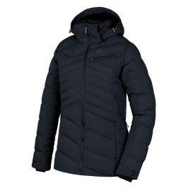 Dámská bunda Hannah Joey Shine Velikost: S / Barva: černá
