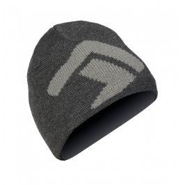 Čepice Direct Alpine Kameny Velikost: M / Barva: šedá