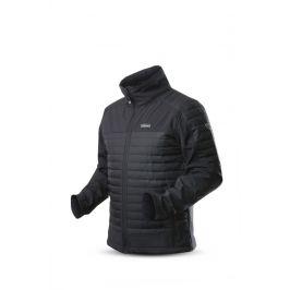 Univerzální bunda Trimm Sono Velikost: M / Barva: černá
