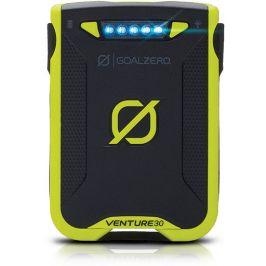 Powerbanka Goal Zero Venture 30 Recharger