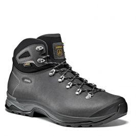 Pánské boty Asolo Thyrus GV MM Velikost bot (EU): 44,5 / Barva: černá