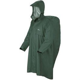 Pláštěnka Ferrino Trekker L/XL Barva: green