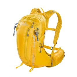 Batoh Ferrino Zephyr 17+3 NEW Barva: žlutá