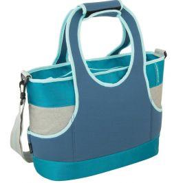 Chladící taška Campingaz Beach Coolbag