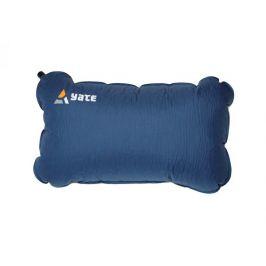 Samonafukovací polštářek Yate XL Barva: modrá