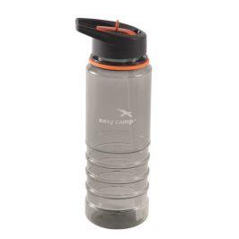 Láhev Easy Camp Water Bottle 750 ml