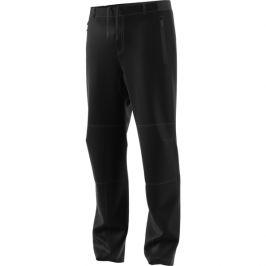 Pánské kalhoty Adidas Multi Pants Velikost: S-M / Barva: černá
