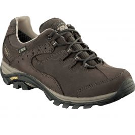 Dámské boty Meindl Caracas GTX lady Velikost bot (EU): 39,5 (6) / Barva: hnědá