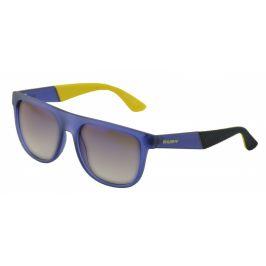 Sluneční brýle Husky Steam Barva obrouček: modrá