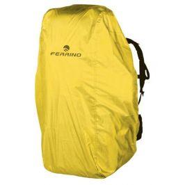 Pláštěnka na batoh Ferrino Cover 2 Barva: žlutá