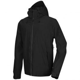 Pánská bunda Husky Nelory M Velikost: M / Barva: černá