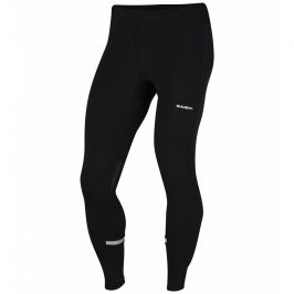 Pánské kalhoty Husky Darby Long M Velikost: XXL / Barva: černá