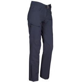 Dámské kalhoty High Point Excellent Lady Pants Velikost: L / Barva: šedá
