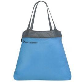 Nákupní taška Sea to Summit Ultra-Sil Barva: modrá