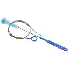 Čistící sada Platypus Reservoir Cleaning Kit Barva: modrá