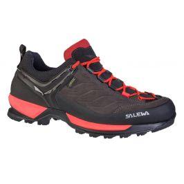Dámské boty Salewa WS MTN Trainer GTX Velikost bot (EU): 37 (UK 4,5) / Barva: hnědá