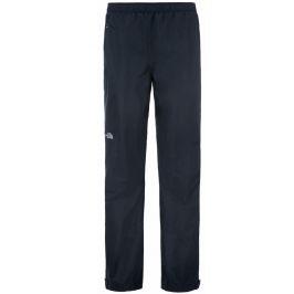 Pánské kalhoty The North Face Resolve Pant Velikost: XXL / Barva: černá