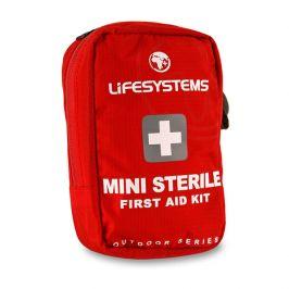 Lékárnička Lifesystems Mini Sterile First Aid Kit
