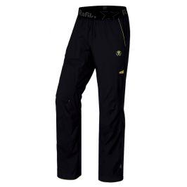 Pánské kalhoty Rafiki Drive Velikost: S / Barva: černá