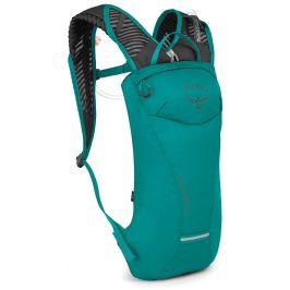 Dámský batoh Osprey Kitsuma 1,5 Barva: modrá
